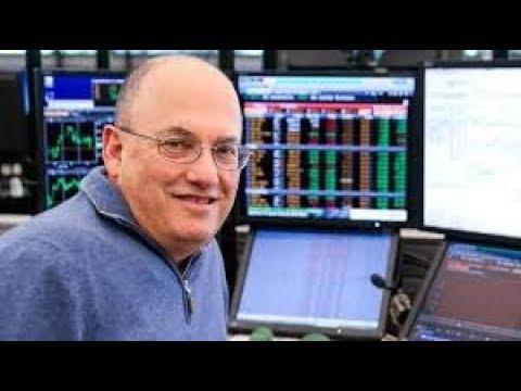 #SecretSelfmadeBillionaires0258 Steven Cohen 10 Trading Rules