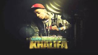 Watch Wiz Khalifa Boss video