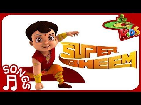 main hoon super bheem movie in hindi