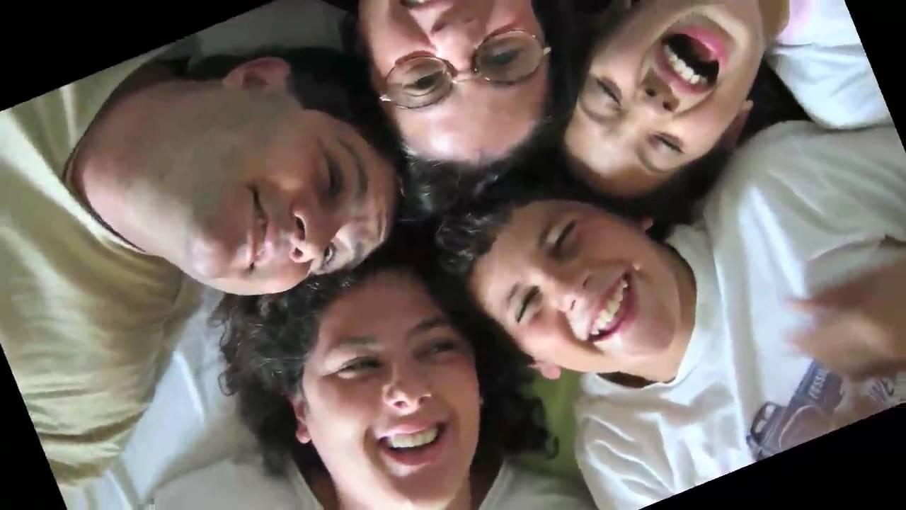 Feliz Aniversario Madrinha: Feliz Aniversário Pedro Augusto!