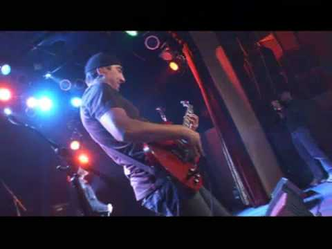 U2 Elevation Live U2 Desire Tribute