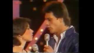 TERI DESARIO & HARRY CASEY '1979' - Yes I'm Ready
