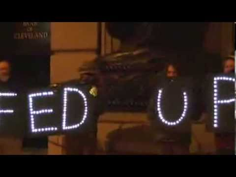 cleveland #fedup100 clip 1