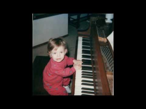 Lindsey Vonn growing up :)