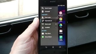 Root Sony Xperia M4 Aqua : Easy guide pleas subscribe my channel for support! Adb drivers:....
