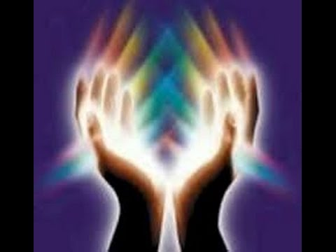 reiki therapy  get a healing reiki touch session here and