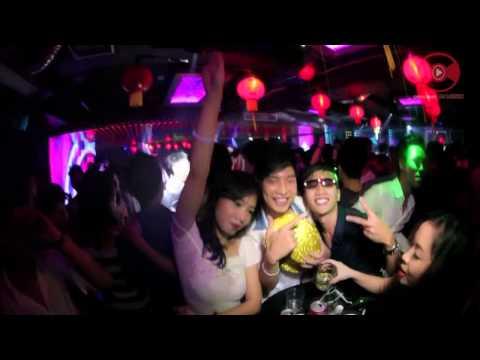 Chiếc Đèn Ông Sao - DJ Tễu remix 2014