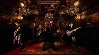 BRIDEAR - Bloody Bride [music video]