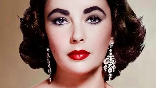 The Jewelry Collection of Elizabeth Taylor - Christie's