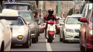 """""""Москва гид"""": Скутеры и квадроциклы"""