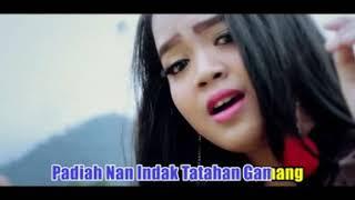 Andra Respati Feat Nabila Moure - Duto Diujung Cinto (Lagu Minang Official Video)