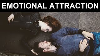 Attractive How to man to emotionally be a