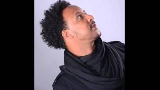 Abreham Neguise - Tsehay ፀሀይ (Amharic)