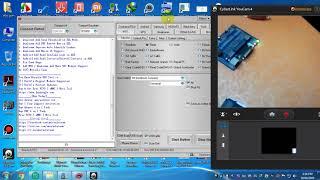 Download - W1-5 video, thtip com