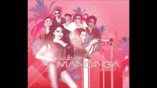 MANDINGA - PAPI CHULO produced by COSTI 2012