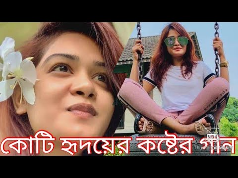 Poran - পরান (Official Music Video) - Shafiq Tuhin | Jesmin jui | Bangla Music Video