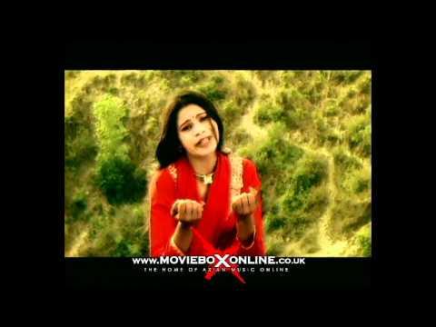KASE WICH DIL RAKHDE [OFFICIAL VIDEO] - RANI RANDEEP - ISHQE DI MAAR {FULL SONG}