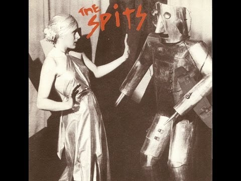Best of The Spits