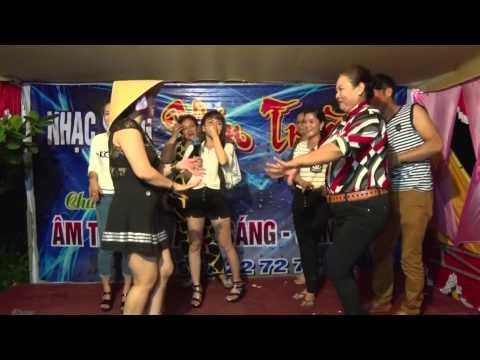 Sóc Sờ Bai Sóc Trăng - Thanh Phương