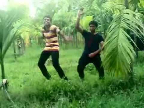 mallu malappuram funny dance