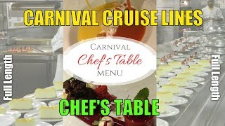 watch-this-before-you-do-the-chef-s-table-on-a-carnival-cruise-full-length