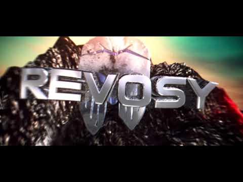 REVOSY V8 İNTRO ♣ NW ARTZ