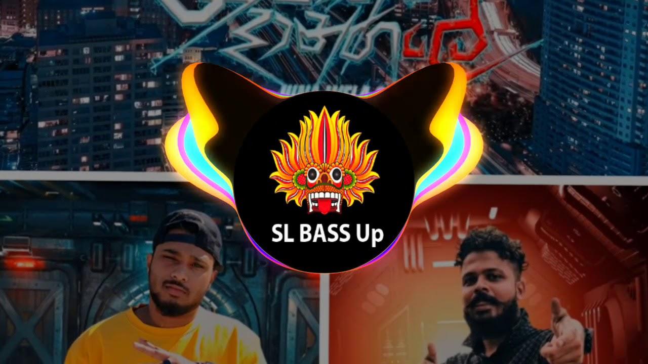 Download Shana - Upathinma Dangale  SL BASS Up