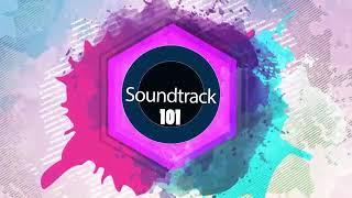 Neel Akash 2018 New Song ❤