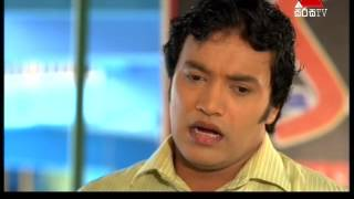 Adaraya Gindarak Sirasa TV 11th October 2016 Thumbnail