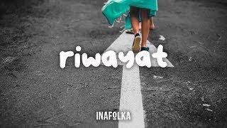 Baixar Paruhwaktu - Riwayat (Lyric Video)