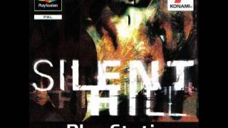 Silent Hill - Killing Time