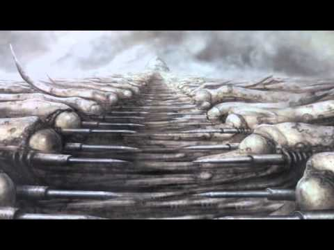 Giger Dune - YouTube H.r. Giger Wallpaper