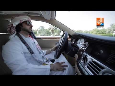 Iqbal Habtoor, A malayali Who Loves UAE at Its Best | Middle east today | Darshana tv News