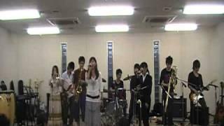 夢風鈴 / ムラマサ☆ 立命館大学 FREE MUSIC CIRCLE PEACE! http://www....