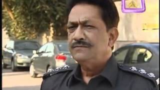 Aankh Bhra Samaa Episode 19 - 13th April 2012 part 1/3