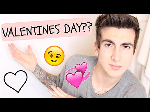I'M SECRETLY DATING SOMEONE + GIVEAWAY | CICILY IRL EP. 3 from YouTube · Duration:  10 minutes 27 seconds