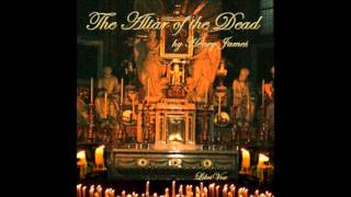 The Altar of the Dead by Henry James (FULL Audiobook)