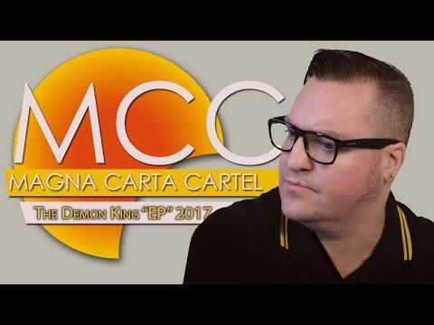 MCC [Magna Carta Cartel] - The Demon King