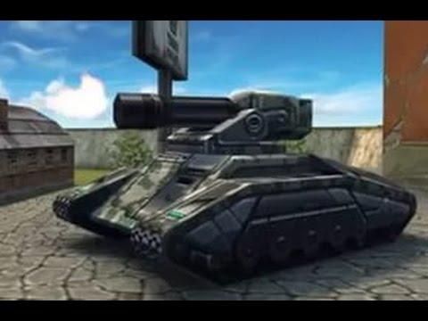 вулкан танки онлайн