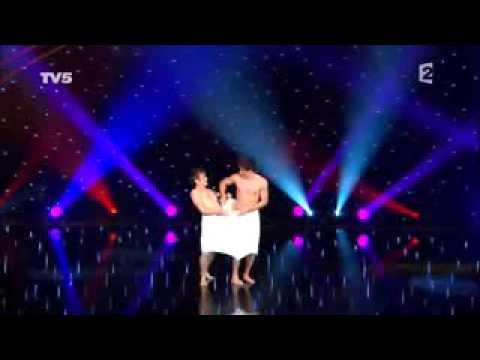 Zwei nackte Männer von YouTube · Dauer:  3 Minuten 55 Sekunden