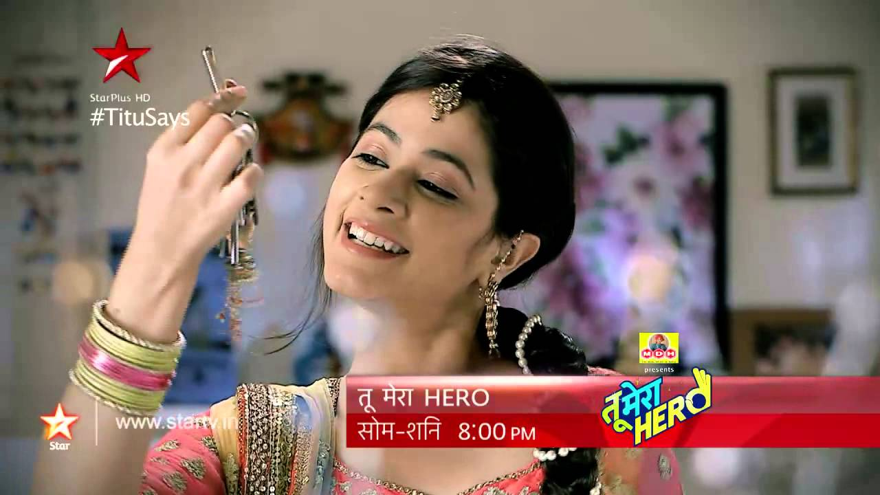 tu mera hero 2018-08-05  tu mera hero - get latest news on tu mera hero read breaking news on tu mera hero updated and published at zee news.