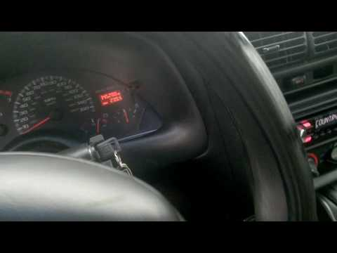 2002 camaro b4c