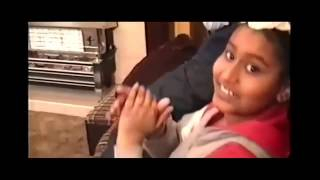 Yaadan   RDB feat  Harjog Singh   YouTube