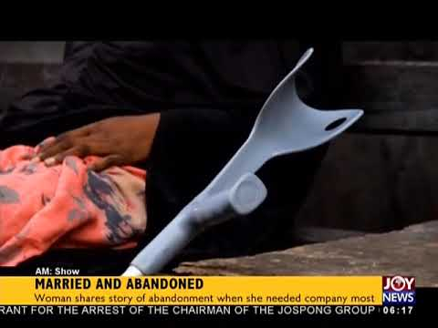 Illegal Miners Arrested   AM News on JoyNews 15 2 18