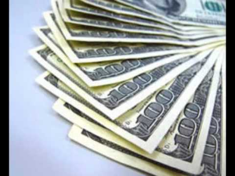 Snel geld verdienen gta 5 online glitch