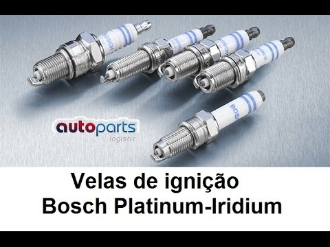 champion parts toyota spark ignition iridium plugs tacoma plug platinum