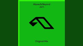 Jam (Extended Mix)