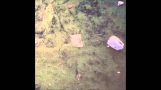 Kevin Drumm - Romantic Sores
