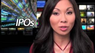 Passfail.com News: IPO Watch: Tanq Capital, Argent Energy Trust