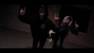 Kane Morera | Ying Yang Twins - Wait Remix Feat Busta Rhymes Missy elliot